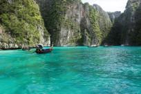 Tổng hợp đầy đủ các cách di chuyển từ Bangkok đến Phuket