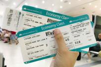Cách kiểm tra mã đặt chỗ (code) vé máy bay hãng Vietnam Airlines