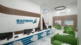 Cách thanh toán vé máy bay Bamboo Airways tiện lợi nhất