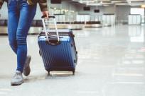 CẦN BIẾT: Thông tin về vali xách tay đi máy bay và cách chọn lựa