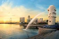 Thời tiết ở Singapore như thế nào?