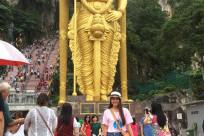 Cần chuẩn bị gì khi du lịch Malaysia?