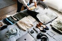 Cần chuẩn bị gì trong hành lý du lịch Mộc Châu?