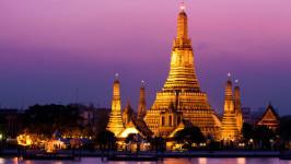 Cần chuẩn bị gì trước khi đi du lịch Thái Lan?