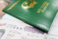 Cần chuẩn bị những giấy tờ nào để làm hồ sơ xin visa đi Nhật Bản?