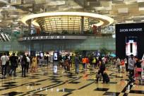 Cần lưu ý gì khi làm thủ tục xuất nhập cảnh Singapore
