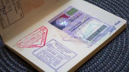 Cần lưu ý những thủ tục gì khi xuất nhập cảnh Indonesia?