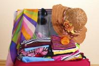 Cần mang hành lý gì khi đi Thái Lan?