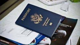 Cần mang những loại giấy tờ gì khi đi máy bay?
