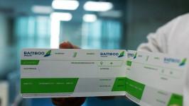 Cảnh báo website giả mạo hãng Bamboo Airways