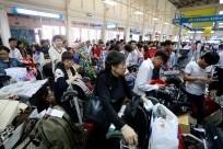 Cập nhật giá vé máy bay Tết 2016 mới nhất: Hơn 1.600 chuyến bay được tăng cường nhưng giá vé máy bay Tết vẫn cao