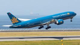 Cập nhật lịch bay nội địa của Vietnam Airlines giai đoạn 23/04 - 15/05/2020