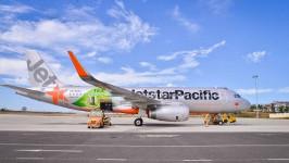 [Cập nhật mới nhất] Jestar Pacific báo lịch bay dịp Tết nguyên đán 2020