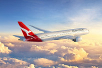 Cập nhật tình hình giá vé máy bay Hè sôi động 2018