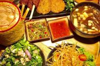Check in 10 quán ăn khu vực Hoàn Kiếm ngon