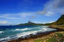 Chi phí bao nhiêu cho một chuyến du lịch Côn Đảo?