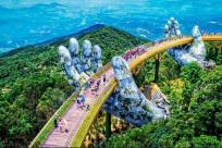 Chi phí bao nhiêu cho một chuyến du lịch Đà Nẵng?
