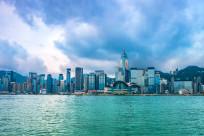 Chi phí bao nhiêu cho một chuyến du lịch Hong Kong?