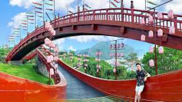 Chi phí đi du lịch Hạ Long khoảng bao nhiêu tiền?
