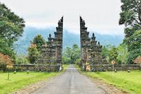 Chi phí du lịch Bali là bao nhiêu?