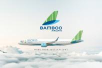 CHỈ TỪ 69K - Săn vé máy bay Tết Tân Sửu 2021 cùng Bamboo Airways