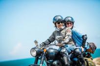 Chia sẻ kinh nghiệm đi du lịch Phú Quốc bằng xe máy từ A - Z