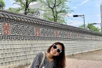 Chuẩn bị hành lý khi đi du lịch Hà Nội