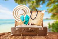 Chuẩn bị hành lý như thế nào khi đi du lịch Bali?