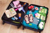 Chuẩn bị hành lý như thế nào khi đi du lịch Đà Nẵng?