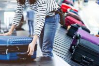 Chuẩn bị hành lý như thế nào khi đi du lịch Đài Loan?