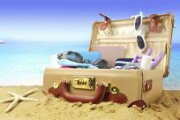 Chuẩn bị hành lý như thế nào khi đi du lịch Hạ Long?
