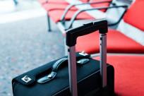 Chuẩn bị hành lý như thế nào khi đi du lịch Hong Kong?