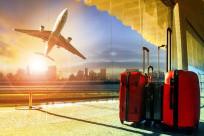 Chuẩn bị hành lý như thế nào khi đi du lịch Nhật Bản?
