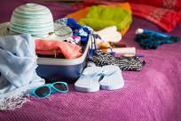 Chuẩn bị hành lý như thế nào khi đi du lịch Phú Quốc?