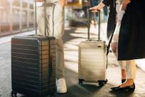 Chuẩn bị hành lý như thế nào khi đi du lịch Quy Nhơn?