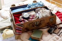 Chuẩn bị hành lý như thế nào khi đi du lịch Sapa?