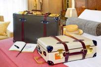 Chuẩn bị hành lý như thế nào khi đi du lịch Trung Quốc?