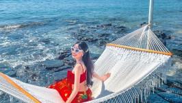 Có chuyến bay từ Đà Nẵng đi Phú Quốc không?
