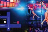 Có gì ở Sex Show tại Pattaya- Thái Lan? Đọc ngay để hết tò mò