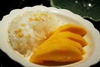 Nên ăn những món gì khi du lịch Thái Lan?