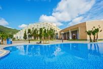 Có những khách sạn Mộc Châu nào giá tốt?