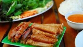 15 món ăn ngon ở Nha Trang nhất định không thể bỏ qua