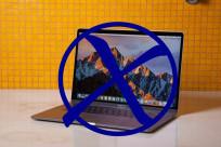Cục hàng không nghiêm cấm mang Macbook Pro lên máy bay