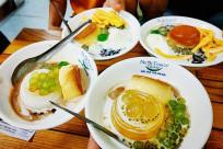 Dân bản địa mách 12 quán chè ngon ở Đà Nẵng ăn hoài không chán