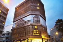 Đặt khách sạn nào ở Malaysia thì tốt nhất?
