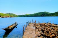 Đến Côn Đảo thì nên đi những địa điểm nào?