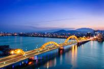 Đến Đà Nẵng thì nên đi những địa điểm nào?
