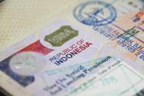 Đi Bali có cần xin visa không?