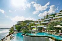 Đi Bali nên đặt khách sạn ở khu vực nào?