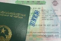 Đi Đài Loan có cần xin visa không và thủ tục như thế nào?